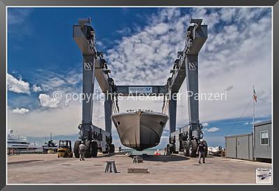 2021May06_Ancona_Columbus-K2_025B