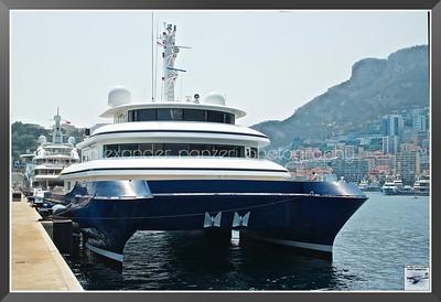 2021Jun15_Monaco_K2_001B