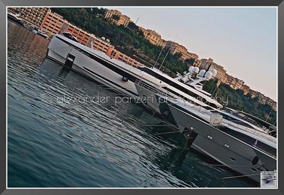 2021Jun15_Monaco_K2_019B