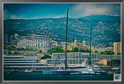 2021Jun15_Monaco_K2_008CB
