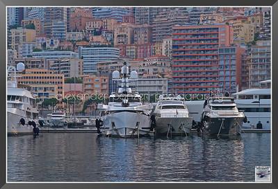 2021Jun15_Monaco_K2_012B