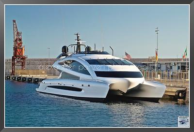 2019Oct07-08_AntibesNice_YachtWalk_001B