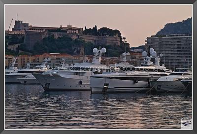 2021Jun15_Monaco_K2_015B