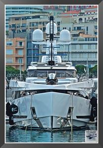 2021Jun15_Monaco_K2_014B