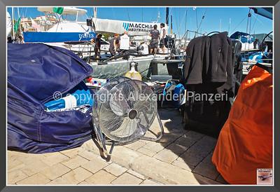 2019Jun12_StTropez_Giraglie67_P_004B