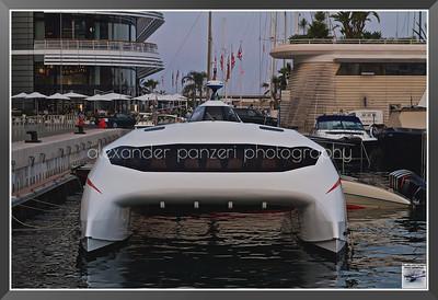 2021Jun15_Monaco_K2_018B