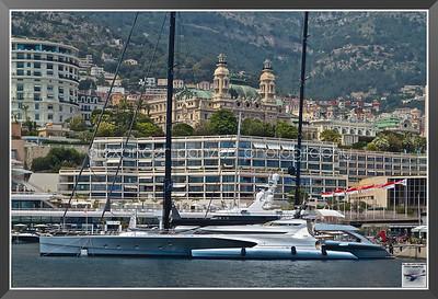 2021Jun15_Monaco_K2_009B