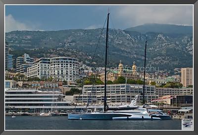 2021Jun15_Monaco_K2_008B