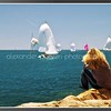 2013Jun02_Antibes_LesVoiles_006