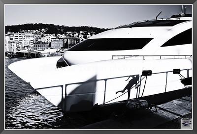 2019Oct07-08_AntibesNice_YachtWalk_004CB