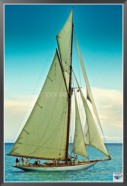 2013May30_Antibes_LesVoiles_006