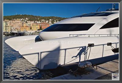 2019Oct07-08_AntibesNice_YachtWalk_004B