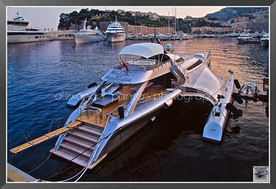 2021Jun15_Monaco_K2_022B