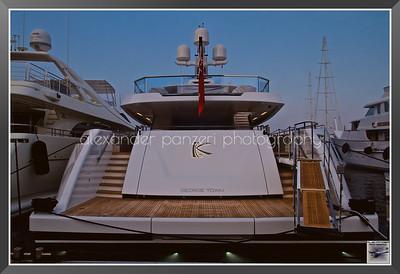 2021Jun15_Monaco_K2_020B