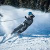 320 SkiJoring -1597