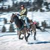 320 SkiJoring -1423