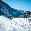 320 SkiJoring -2310