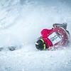 320 Skijoring 2-2182