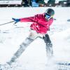 320 SkiJoring -1542
