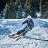 320 SkiJoring -1518