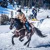 320 SkiJoring -1575