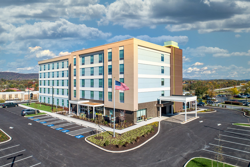 Home 2 Suites - Harrisburg-36.jpeg