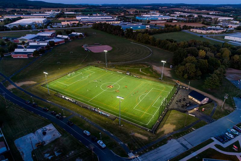 Hanover Stadium 2019-67.jpg