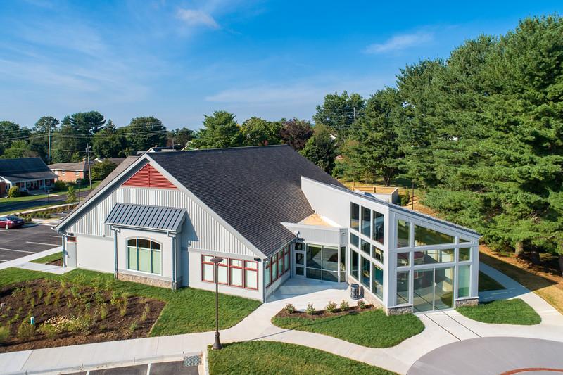 Myersville Library 2019-7.jpg