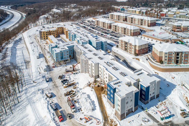 Helix Aerial Photos 1-22-2019-8.jpg
