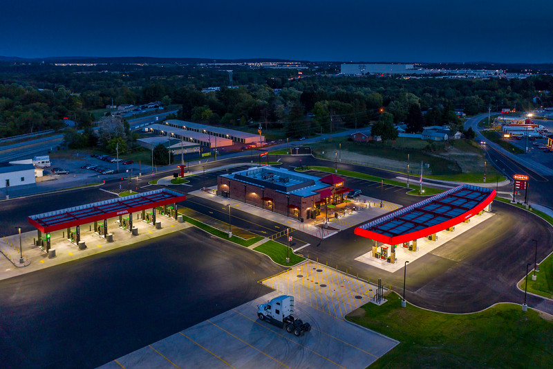 Strinestown Sheetz 2020-13-Edit.jpg