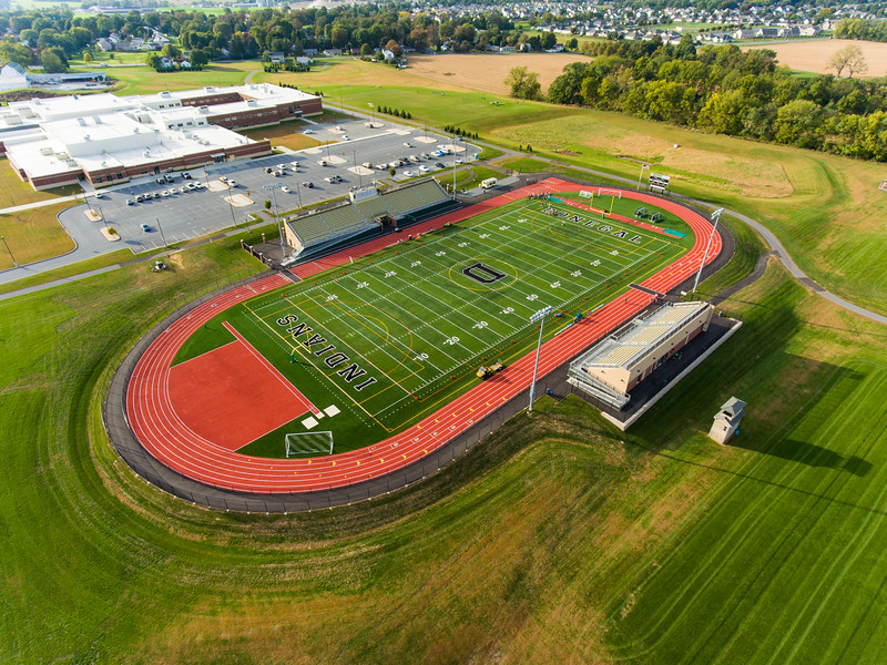 Donegal Athletic Complex-31.jpg
