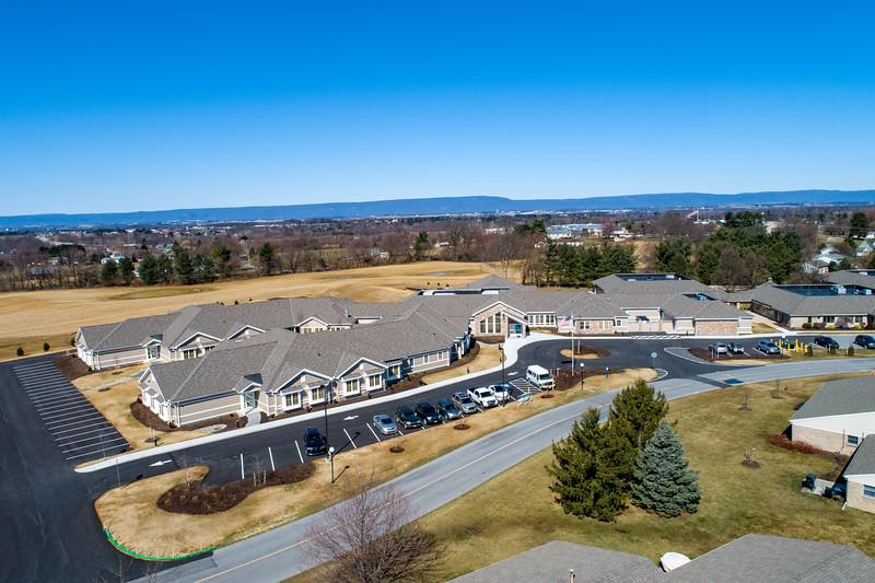 Luther Ridge 3-26-2019-43.jpg