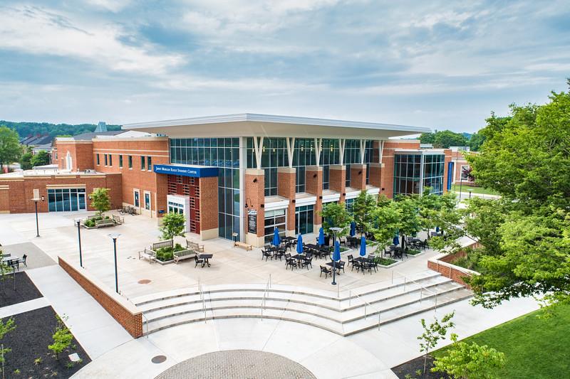 Gettysburg College 2019-65.jpg