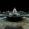 harrisburg pennsylvania capitol building
