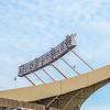 nfl football sports stadium