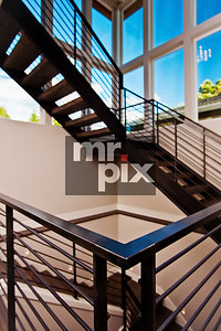 Architectural and Real Estate photography by Michael Moore | MrPix.com