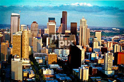 SEATTLE_photo by Michael Moore