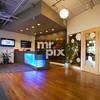 Google Building_client: SRM Development