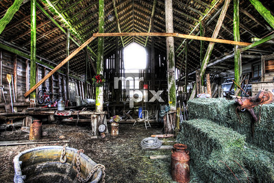 Architectural Photography -Architectural Photography - Old Barn out in the Snoqualmie Valley. #oldbarns #architecture #snoqualmievalleybarns #architecturalphotography #snoqualmievalley #oldbarn #MichaelMoore_MrPix Photo by © 2015 Michael Moore - MrPix.com.  All rights reserved - Thanks Much! Architectural Photography
