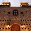 LA MANZANA JESUITICA. JESUIT AREA [UNESCO WORLD HERITAGE SITE]. CORDOBA. CORDOBA PROVINCE.
