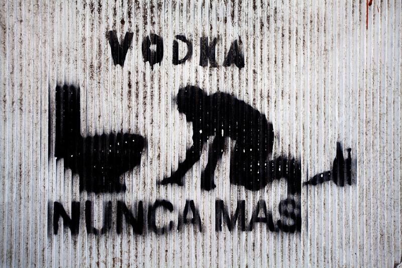 VILLAGUAY. ENTRE RIOS.
