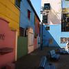 BUENOS AIRES. LA BOCA. [3]