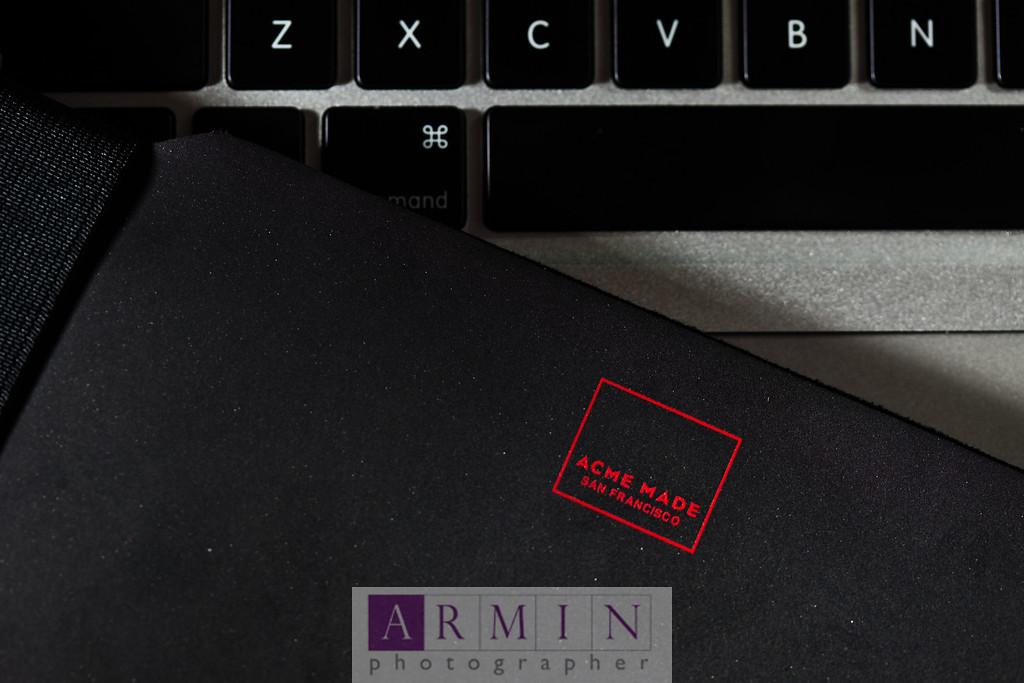 AcmeMade.com | Designed Protection