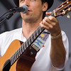 JASON MRAZ. THE HAGUE. THE NETHERLANDS. 29-06-08.
