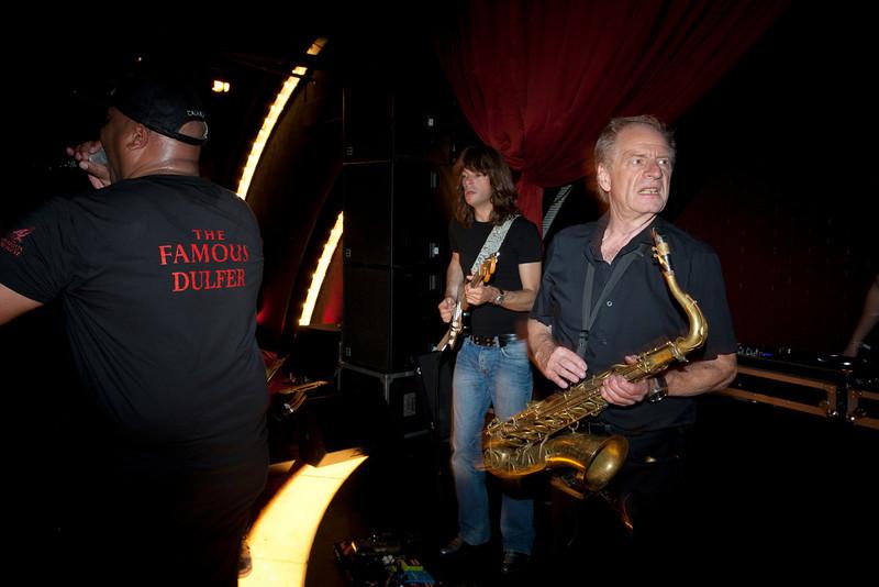 HANS DULFER - VADERDAGSCONCERT 26-06-2011 - TFG - AALSMEER [5]