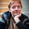EDDY TERSTALL. FILM DIRECTOR.