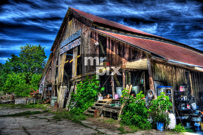 Architectural Photography, Old Barns out in the Snoqualmie Valley. #oldbarns #architecture #snoqualmievalleybarns #architecturalphotography #snoqualmievalley. #oldvalleybarns, #MichaelMoore_MrPix Photo by © 2015 Michael Moore - MrPix.com All rights reserved - Thanks Much!