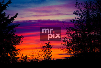 Sailors Delight! Fine Art Photography by Michael Moore | MrPix.com