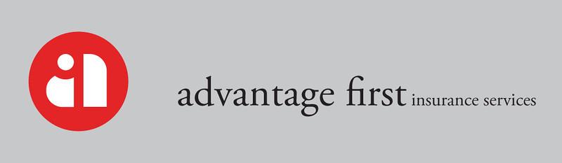 advantage bcard fin0701.indd