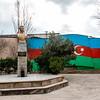 Baku, Azerbeijan